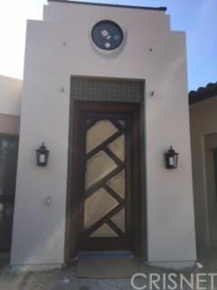 Mediterranean, Single Family Residence - Agoura Hills, CA (photo 3)