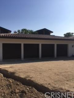 Mediterranean, Single Family Residence - Agoura Hills, CA (photo 4)