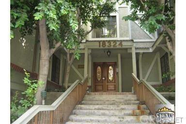 Condominium, Custom Built - Tarzana, CA (photo 1)