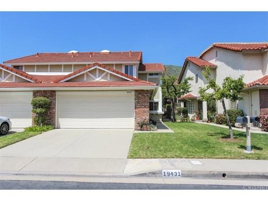Condominium, Contemporary - Northridge, CA (photo 1)