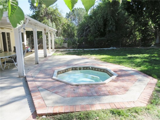 Single Family Residence, Ranch - West Hills, CA (photo 5)