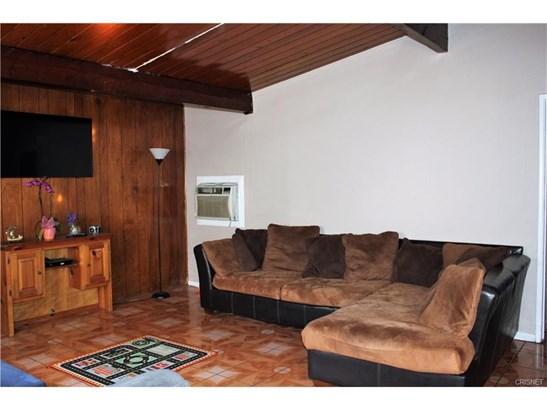 Single Family Residence - Pacoima, CA (photo 3)