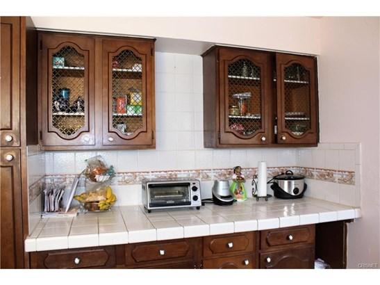 Single Family Residence - Pacoima, CA (photo 5)