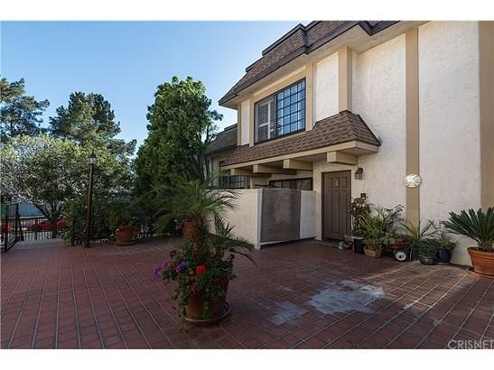 Townhouse - Woodland Hills, CA (photo 4)