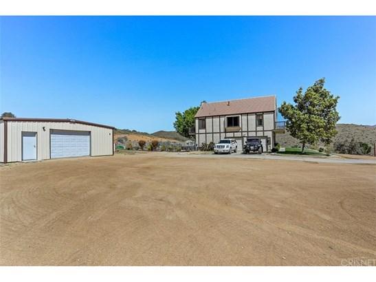 Single Family Residence - Acton, CA (photo 3)