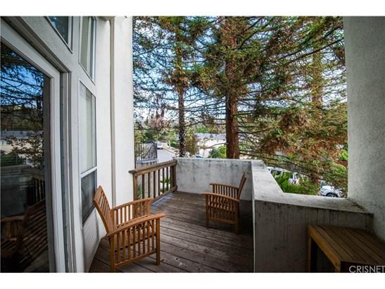 Single Family Residence, Contemporary - Woodland Hills, CA (photo 5)