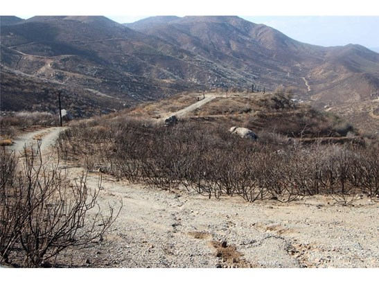 Land/Lot - Banning, CA (photo 4)