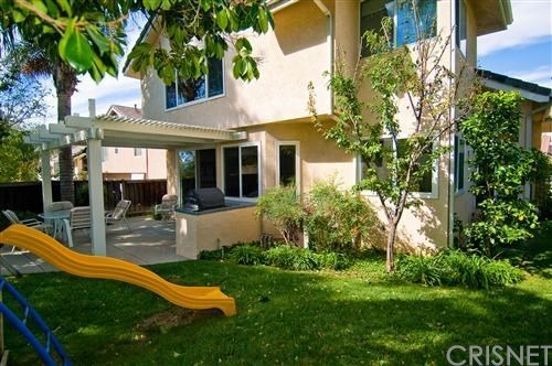 Single Family Residence - Oak Park, CA (photo 3)