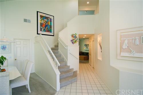 Single Family Residence - Oak Park, CA (photo 5)