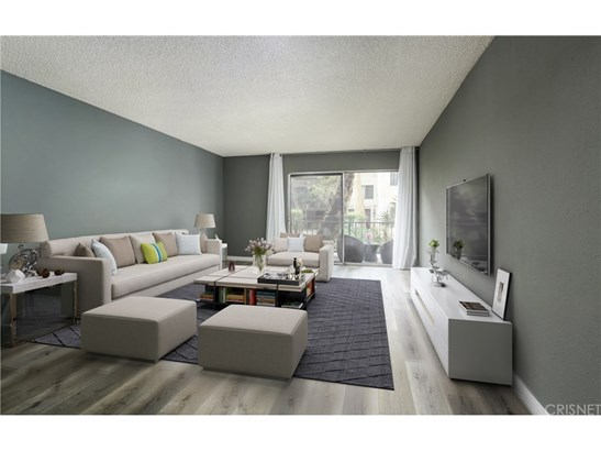 Condominium - Encino, CA (photo 1)