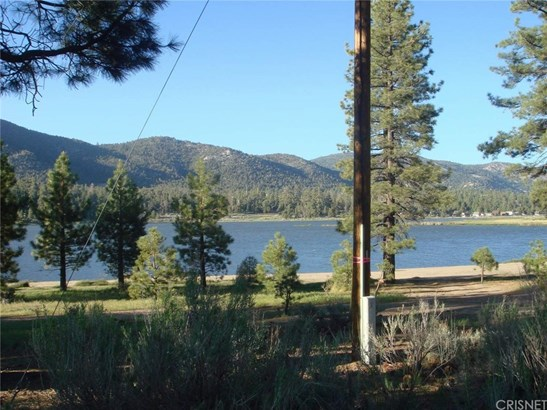 Land/Lot - Big Bear, CA (photo 4)
