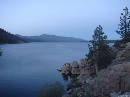 Land/Lot - Big Bear, CA (photo 5)