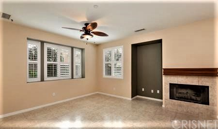 Townhouse, Traditional - Simi Valley, CA (photo 2)