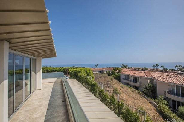 Single Family Residence, Contemporary - Malibu, CA (photo 4)