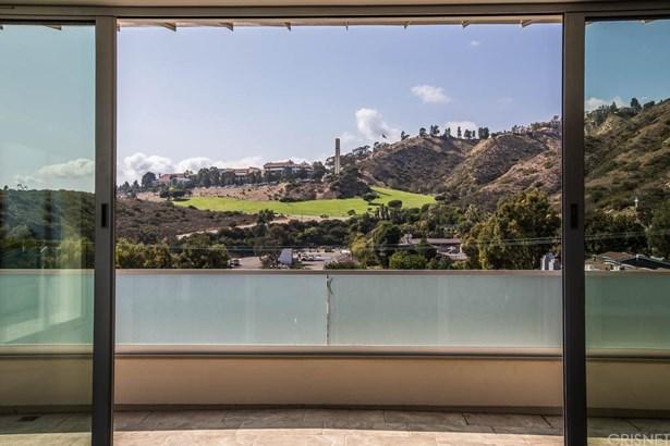 Single Family Residence, Contemporary - Malibu, CA (photo 5)