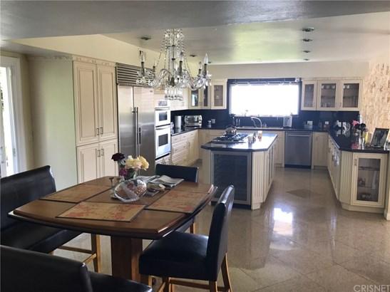 Single Family Residence - Malibu, CA (photo 4)