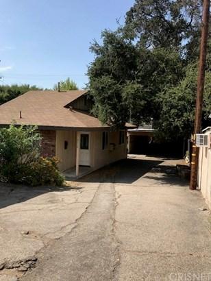 Triplex - Montrose, CA (photo 5)