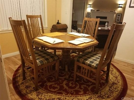 Single Family Residence - Van Nuys, CA (photo 5)