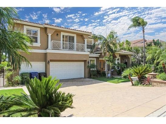 Single Family Residence - Granada Hills, CA (photo 5)