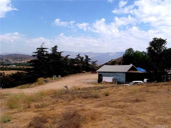 Single Family Residence - Agua Dulce, CA (photo 5)