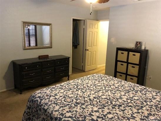 Single Family Residence - Palmdale, CA (photo 5)