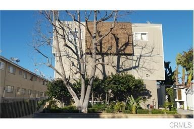 Townhouse - Inglewood, CA (photo 1)