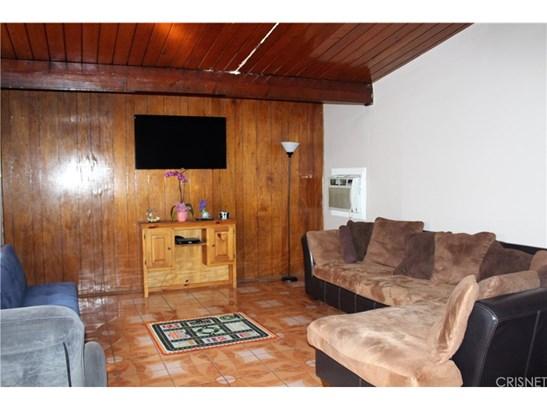 Single Family Residence - Pacoima, CA (photo 4)