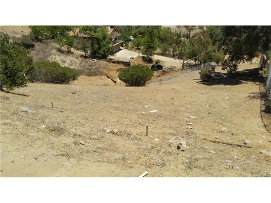 Land/Lot - Simi Valley, CA (photo 2)