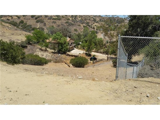 Land/Lot - Simi Valley, CA (photo 4)