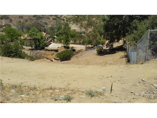 Land/Lot - Simi Valley, CA (photo 5)