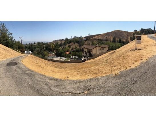 Land/Lot - Woodland Hills, CA (photo 2)