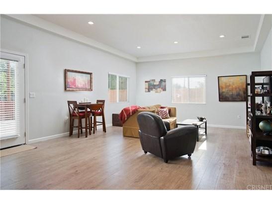 Single Family Residence, Bungalow - Encino, CA (photo 5)