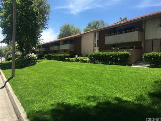 Condominium - Westlake Village, CA (photo 1)