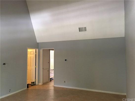 Condominium - Westlake Village, CA (photo 2)
