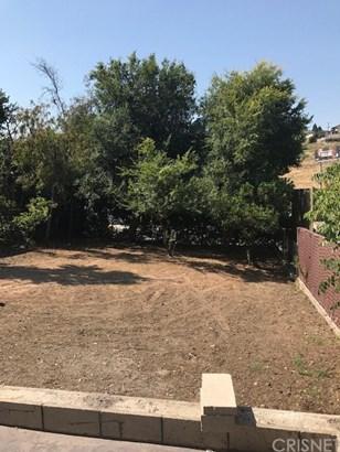 Contemporary,Modern, Single Family Residence - Los Angeles, CA (photo 5)