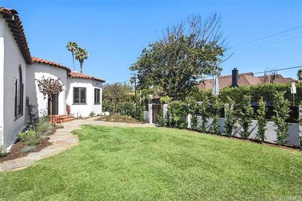 Single Family Residence - West Hollywood, CA (photo 5)