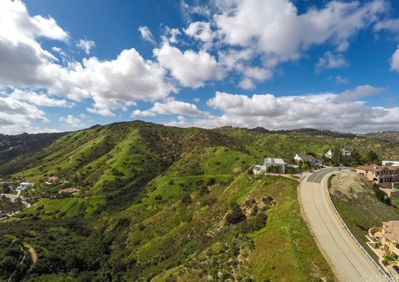 Land/Lot - Bell Canyon, CA (photo 3)