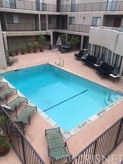 Condominium - Canoga Park, CA (photo 3)
