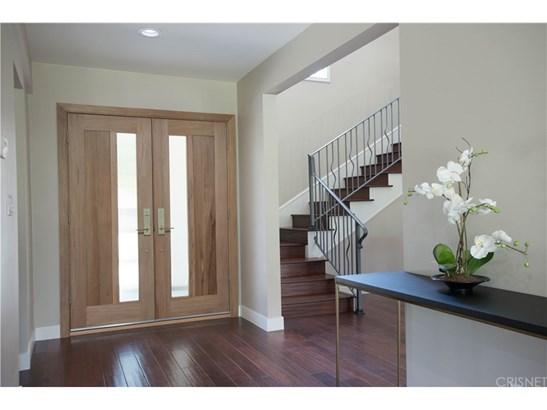 Single Family Residence, Modern - Tarzana, CA (photo 4)