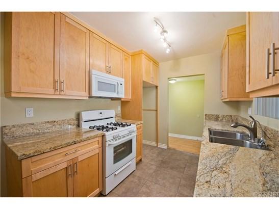 Condominium - North Hollywood, CA (photo 2)