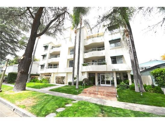 Condominium - Sherman Oaks, CA (photo 3)