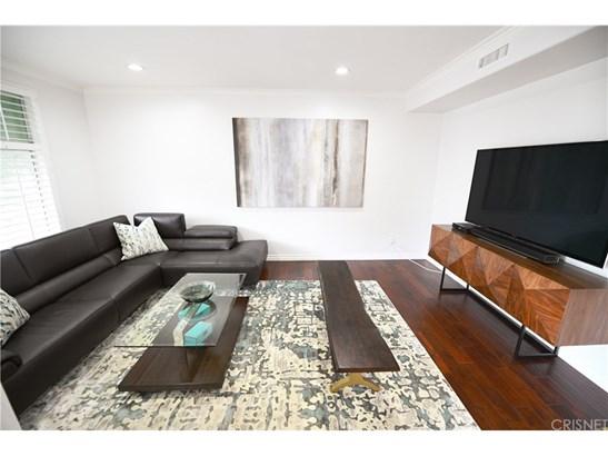 Condominium - Sherman Oaks, CA (photo 5)