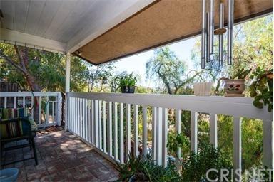 Cape Cod, Single Family Residence - Woodland Hills, CA (photo 3)