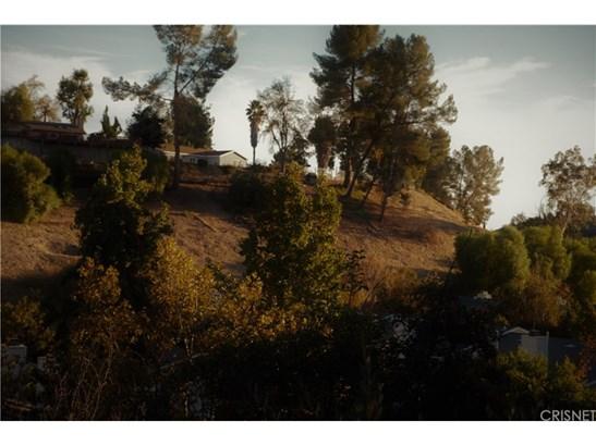 Townhouse - Calabasas, CA (photo 5)