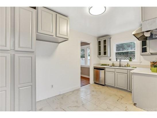 Single Family Residence, Spanish - Long Beach, CA (photo 5)