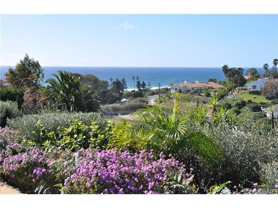 Single Family Residence, Ranch - Malibu, CA (photo 2)