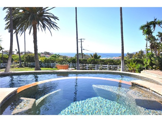 Single Family Residence, Ranch - Malibu, CA (photo 3)