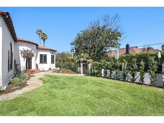 Single Family Residence - West Hollywood, CA (photo 3)