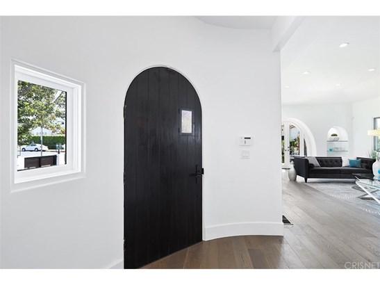 Single Family Residence - West Hollywood, CA (photo 4)
