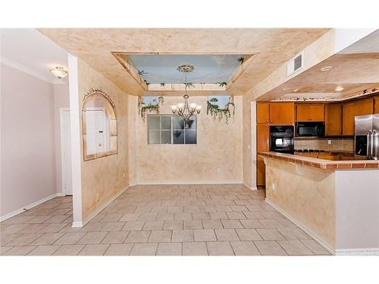 Condominium, Contemporary - Sherman Oaks, CA (photo 5)